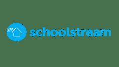 school-stream-logo.png